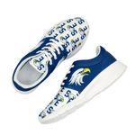 Custom Custom Sneakers (Athletic)