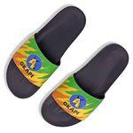 Custom Custom Slide Sandals