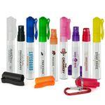 Custom Insect Repellent Pen Sprayer