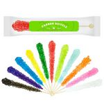 Custom Rock Candy - Individual