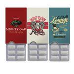 Custom Slide Out Gum Pack