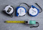 10ft Measuring Tape