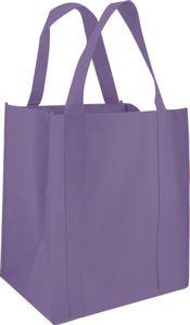 fbc2de261 Liberty Bags Eco-Friendly Reusable Shopping Tote Bag - OAD0912 ...