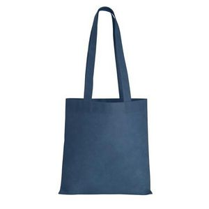 Vitronic Poly Pro Magazine Tote Bag A804 Brilliant Promotional Products