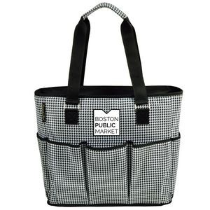 Large Insulated Cooler Tote-ON SPECIAL!