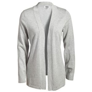 93ae1ed8b2 Edwards Ladies  Signature Open Cardigan Sweater - 7056 - Swag Brokers