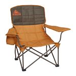 Custom Kelty Lowdown Chair