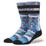 Custom Stance Casas Men's Socks