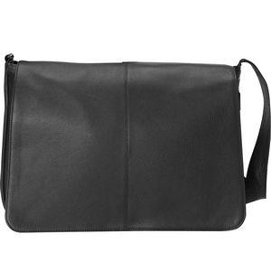 Latico Yellowstone Laptop Messenger Bag