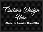 Custom Bar Counter Mat (14