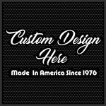 Custom Bar Counter Mat (10