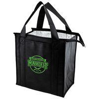Enviro Sack Thermo Tote Bag (12