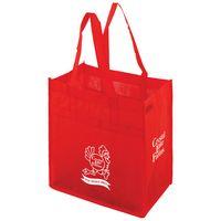 Non Woven PP Econo Grocery Bag