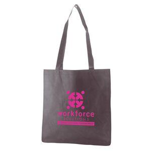 Enviro Sack Non-Woven Tote Bag (15