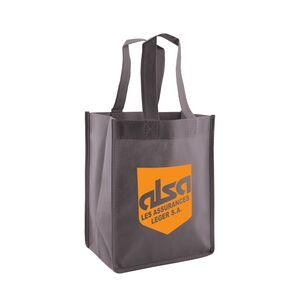 Enviro Sack Non-Woven Tote Bag (8x5x10)