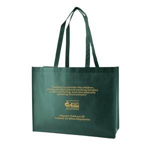 Enviro Sack Non-Woven Tote Bag (16
