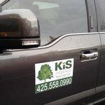 Custom Logo Tac Vehicle & Point of Display Sales