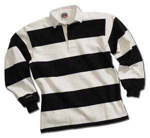 b6120ab2c72 Barbarian® Rugby Wear 4