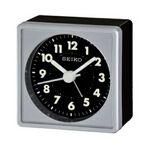 Custom Seiko Bedside Table Alarm Clock