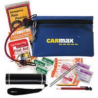 Compact Auto Kit