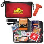 Custom Auto Emergency Kit
