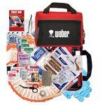 Custom Best Selling First Aid Kit