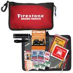 Custom Glove Box Auto Kit