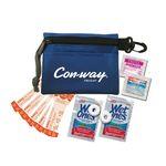Custom Hangover Recovery Kit