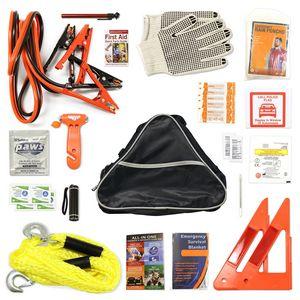 Platinum Automotive Kit