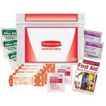Custom Budget First Aid Kit