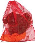 Custom All Purpose Mesh Bag (24