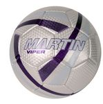 Viper Soccer Ball (Size 3)