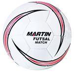 Match Futsal Soccer Ball