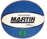 2 Tone Mini Basketball (7
