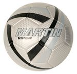 Viper Soccer Ball (Size 5)