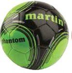 Phantom Soccer Ball (Size 4)