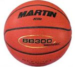 Junior Size All Surface Synthetic Leather Basketball