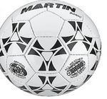 Hand Sewn Soccer Ball (Size 3)