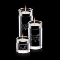Tissot Candleholders - Optical (Set of 3)