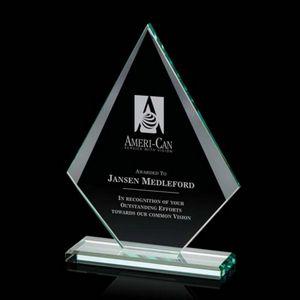 Rideau Award - Jade 7½