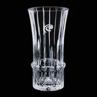 """Steinbach 8"""" Vase"""