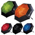Custom The Ultimate Golf Umbrella