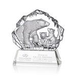 Custom Ottavia Polar Bears - Optical 7¼