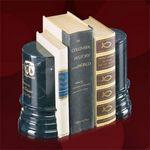 Custom Apollo Bookends - 7