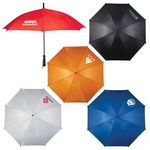 Custom The Cheerful Umbrella