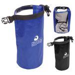 Custom Aqueos Dry Bag