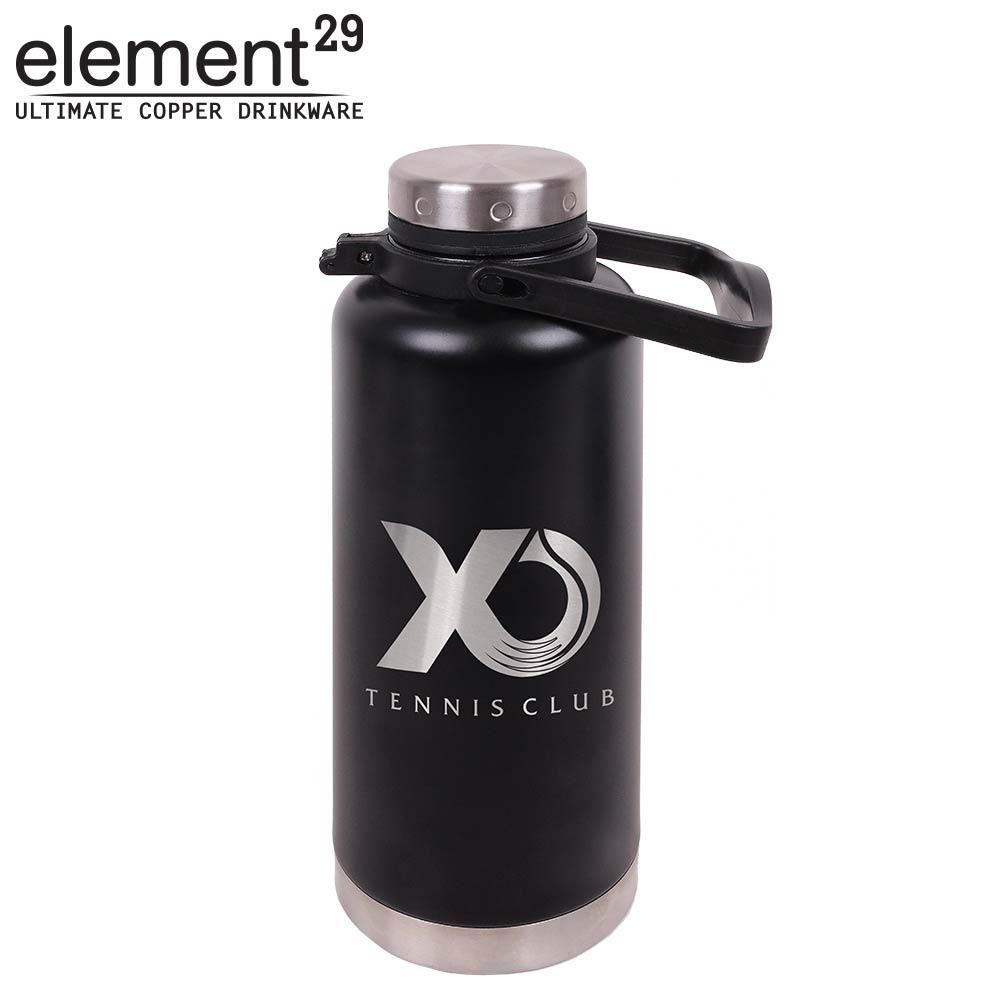 50 Oz. element29 Barrel (Direct Import-10 Weeks Ocean)