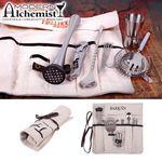 Custom The Mixologist Dream Kit