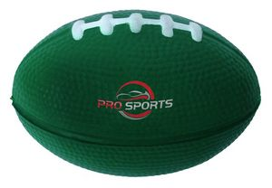 Football Stress Ball (Small)