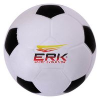 Soccer Stress Ball (Direct Import-10 Weeks Ocean)
